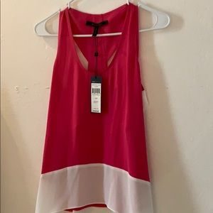Brand New Bcbg Top in Size XS